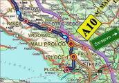 A1 Ploce nova trasa.jpg
