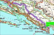 A1 Ploce-Dubrovnik.jpg