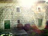 März 2012 052_2000.jpg