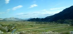 März 2012 061_1100.jpg