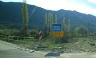 März 2012 068_1100.jpg