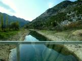 März 2012 069_1100.jpg
