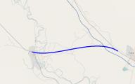 Sisak-Kutina.PNG