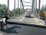 Brücke über die Mur von Slo aus kommend.jpg