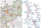 Slo-route.jpg