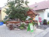Oberschwarza Radlerhof Karl Schober 6.jpg