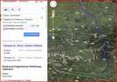 Passau- Klagenfurt.JPG