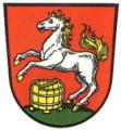 140px-Wappen_von_Freilassing.png