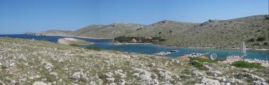 Panorama Piskera.jpg