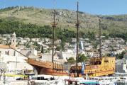 Karaka Dubrovnik.JPG
