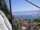 Blick von der Burg Omis s.jpg