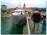 Brücke Trogir 3.jpg