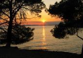 Sonnenuntergang3 Pod Raduc.jpg