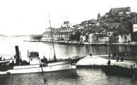 Sebenico_1904.jpg