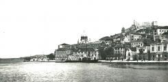 Sebenico_1927.jpg