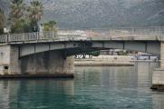 altebrücke1.JPG