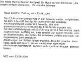 Die_Schweizer.jpg