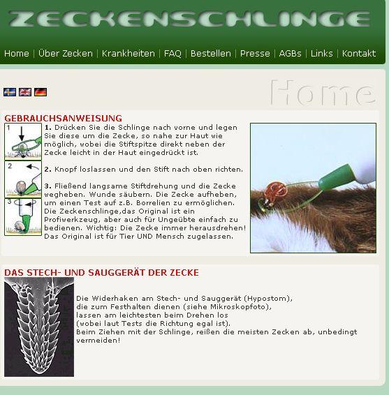 tiere pflanzen natur karst und h hlen in kroatien. Black Bedroom Furniture Sets. Home Design Ideas