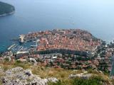 Dubrovnik02.jpg