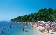 plaža  Strand BV.jpg