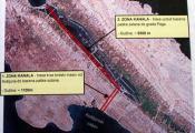 ezadar-trasa kanala Pag Kosljun 2.jpg