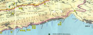 Mapa Riva Omis Marusici.jpg