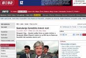 B92_Karadzic_verhaftet.jpg