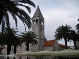 Kroatien Zaostrog 2008 078.jpg