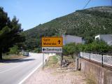 Kroatien Zaostrog 2008 011.jpg