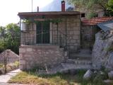 Kroatien Zaostrog 2008 021.jpg