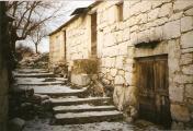 Svetins Haus Winter.jpg