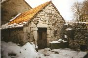 Hexenhauschen Winter.jpg