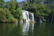 Kroatien 2006 055.JPG