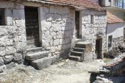 Sommer 2009 Kroatien 142.jpg