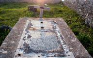 Alterfriedhof.jpg