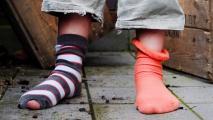 HarzIV-Socki.jpg