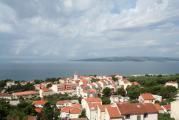Kroatien 15.6.- 22.6.2010 077 klein.jpg