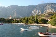 Kroatien 15.6.- 22.6.2010 123.jpg