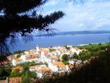 Kroatien 15.6.- 22.6.2010 von Stephan 062  klein.jpg