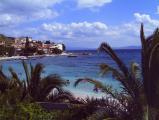 Kroatien 15.6.- 22.6.2010 von Stephan 084  klein.jpg
