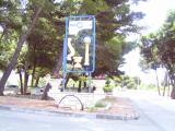 Kroatien 15.6.- 22.6.2010 von Stephan 072  klein.jpg