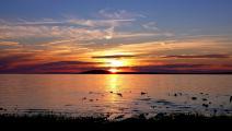sunset 2448.jpg
