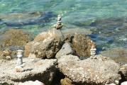 Kroatien 15.6.- 22.6.2010 033 klein.jpg