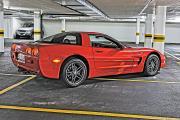 Nochmal-Corvette.jpg