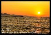 Sonnenuntergang-8.jpg
