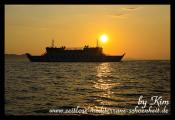 Sonnenuntergang-10.jpg