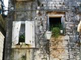 Kroatien 2009 371.JPG