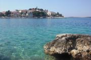 Kroatien Sommer 2010 104.jpg
