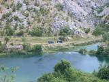 Kroatien 08 097.jpg