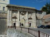 Zadar - Landtor.jpg